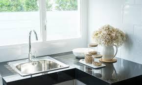 blind corner kitchen wall cabinet ideas 30 kitchen corner ideas design pictures