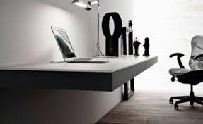 College Desk Accessories Gorgeous Art Cream Desk Chair Perfect College Desk Chair Beloved