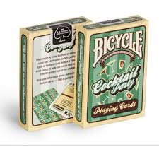 bicycle cocktail party playing cards collectable playing cards
