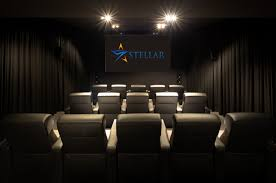 stellar u2013 home theater and automation u2013 dallas and austin