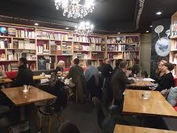 librairie cuisine amazing librairie cuisine concept iqdiplom com