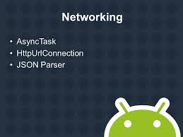 android httpurlconnection networking android club networking asynctask httpurlconnection