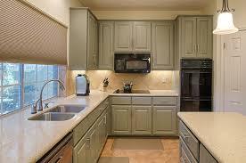 cuisine taupe et gris cuisine cuisine taupe et gris avec clair couleur cuisine taupe