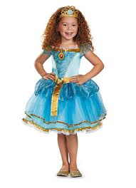 Disney Fairy Tinker Bell Rainbow Deluxe Costume Dress W Wings
