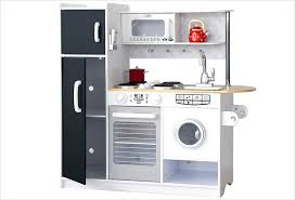 cuisine kidkraft blanche superb cuisine blanche et plan de travail bois 8 cuisine blanche