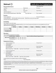 gamestop job application form u2013 template design