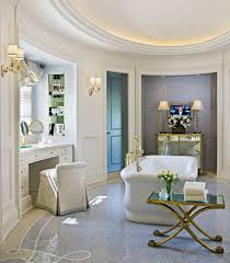 U Home Interior Design Pte Ltd Elegant Traditional Home Interior Design Of A Colonial Revival