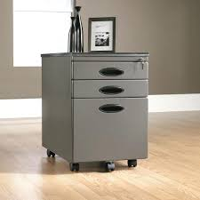 Black Filing Cabinet with Hon File Cabinet Parts With Legal Size 2 Drawer Black And Hardware