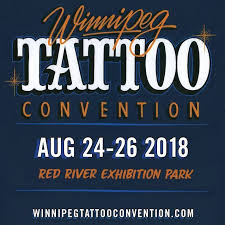 winnipeg tattoo convention home facebook