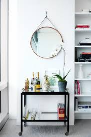 Wohnzimmer Einrichten Sch Er Wohnen 118 Besten Wohntrends Interior Trends Bilder Auf Pinterest