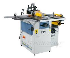 Wood Machines In South Africa by 30 Amazing Used Woodworking Machinery For Sale Egorlin Com