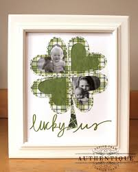 Us Home Decor Lucky Us Home Decor Using The Lucky Collection By Beauthentique