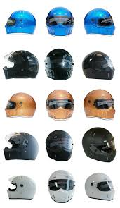 motocross helmet reviews the 25 best motorcycle helmet reviews ideas on pinterest