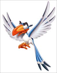 zazu disney wiki fandom powered wikia