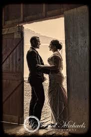 reasonable wedding venues 179 best wellington wedding venues images on wedding