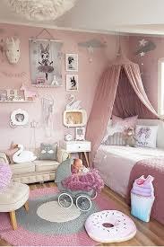 best 25 pastel girls room ideas on pinterest room little