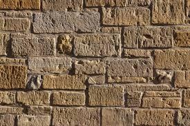 free images structure texture floor cobblestone pattern