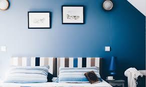 dinard chambre d hote le clos d enhaut chambre d hote dinard arrondissement de