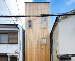 Small Home Design Japan Small House Unemori Enchanting Japanese Architecture Small Houses