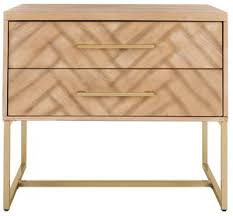 nightstands bedside tables safavieh com