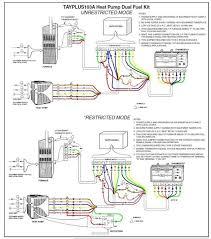 central heating controls wiring diagrams dolgular com