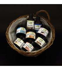 Relaxation Gift Basket Gifts Gifts