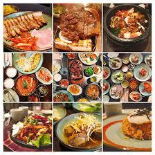 cuisine vancouver sura royal cuisine restaurant vancouver