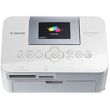 canon selphy cp1000 photo printer amazon co uk camera u0026 photo