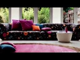 new sofa set designer sofa set give your living room a new look youtube