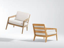 Brown Jordan Patio Chairs Drift The Richard Frinier Collection For Brown Jordan 1 Lounges