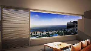 fantastic new modern apartment with sea view youtube