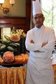 cuisine chef chef george manileneos cuisine home toronto ontario menu