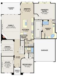 ryland floor plans 50 new ryland homes floor plans house design 2018 house design