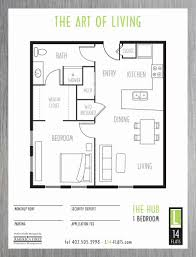 most efficient floor plans inspirational space efficient house plans pictures house plan designs