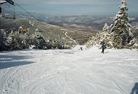 boston to killington by bus u0026 train get there by ski bus guide