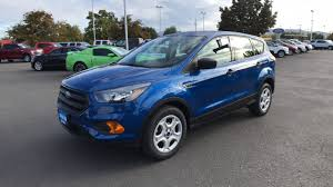 ford escape ford escape in boise id lithia ford lincoln of boise