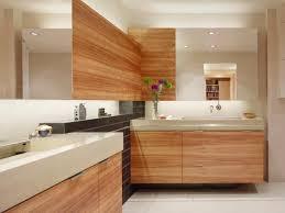 Concrete Countertops HGTV - Bathroom counter design