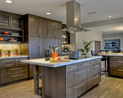 Standard Kitchen Cabinets Peachy 26 Cabinet Sizes Hbe Kitchen by Slab Kitchen Cabinets Exclusive Idea 7 Cabinet Doors The Basics