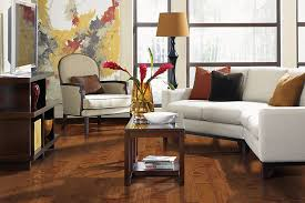 floor covering express carpet place wa hardwood