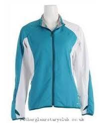 black friday ski gear cross country ski jackets 2017 outdoor sports new popular jackets