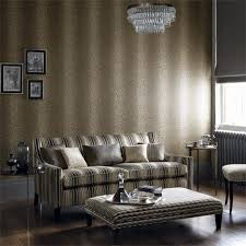 Wallpaper Livingroom Style Library The Premier Destination For Stylish And Quality