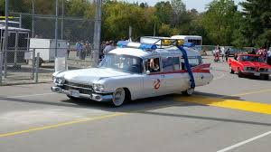 ecto 1 for sale beautiful 1959 cadillac fleetwood s s ecto 1 hearse hearses for
