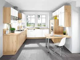 K Henzeile G Stig Mondo Küchen Kochkor Info Nobilia Küchen Günstig Esseryaad Info