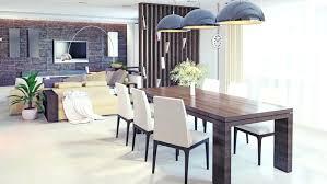 dining room trends 2017 dining room lighting trends tekino co