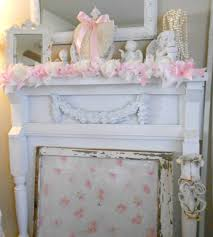 106 best mantel decor images on pinterest beach coastal cottage