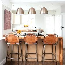 bar stool bar stools for kitchen island trinidad yellow bar