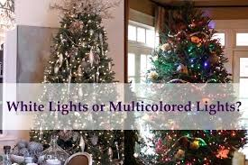 4 foot white christmas tree with colored lights christmas tree with colored lights wearelegaci com