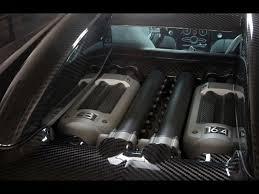 mansory bugatti 2009 mansory bugatti veyron linea vincero engine 1280x960