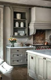 kitchens with gray cabinets light grey kitchen cabinets pale grey kitchen cabinets fallbreak co