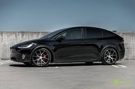 black model x white interior u2013 tsportline com tesla model s x